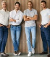 jeansguide jeans