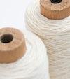 kemikalier i textilproduksjon, Produktsäkerhet