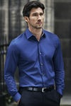 Stretch cotton -skjorter fra 499,-