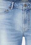 Montana jeans 69.95,-