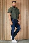 Nevada jeans 49.95,-