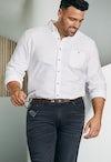 Ohio jeans 69.95,-