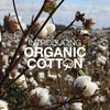 Organic Cotton - Dressmann