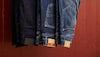 10 tips som får jeansen til å vare lenger