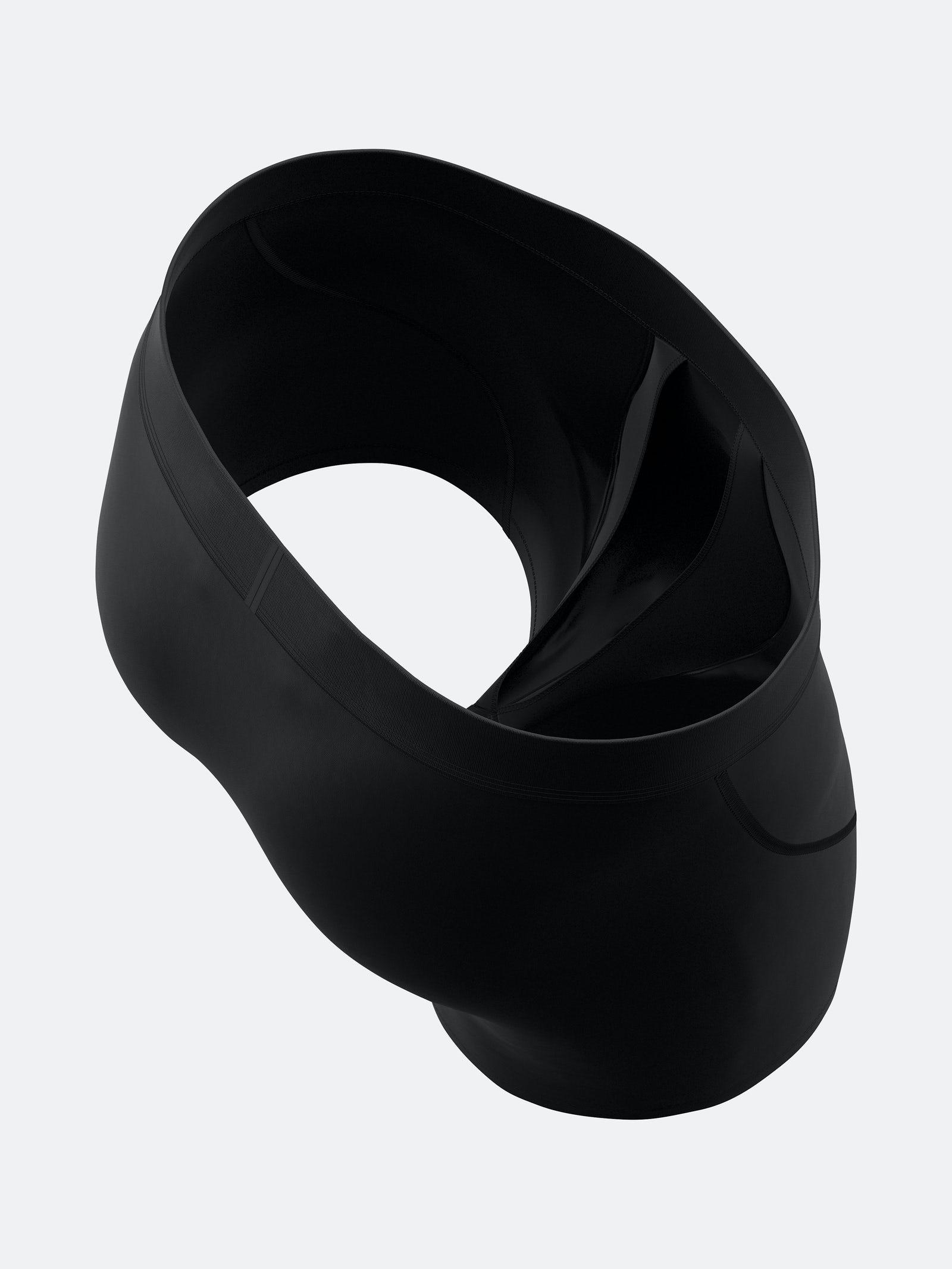 Köp Nike Skor Tofflor & Sandaler Från Outlet Online Välj På